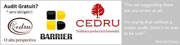 Agentie #Branding? Care este povestea brandului tau? Structura procese de #Rebranding in #Romania? #Audit gratuit: