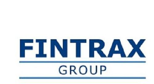 With over 30 years' experience, Fintrax Group is one of the world's leading Tax Free shopping, Dynamic Currency Conversion, Credit Card processing and point of sale technology companies, providing international Shoppers, Merchants, partner banks and acquirers with easy, fast and reliable services.