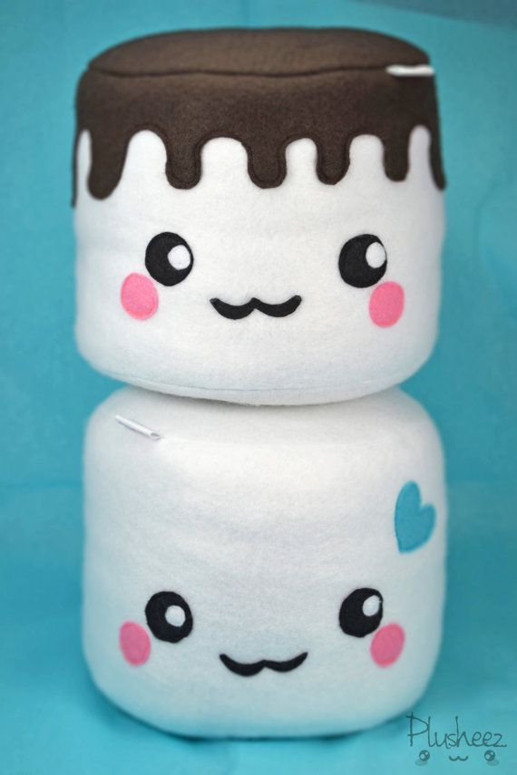 29 best images about Cute on Pinterest Toys, Toys r us and Littlest pet shops