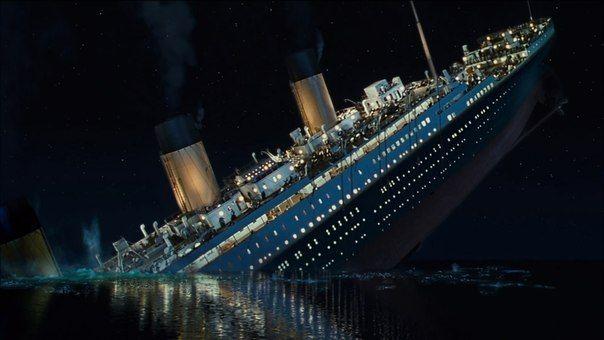 Трудно быть такой бедной, когда ты так богата.    © Титаник  #фильм  #смотреть