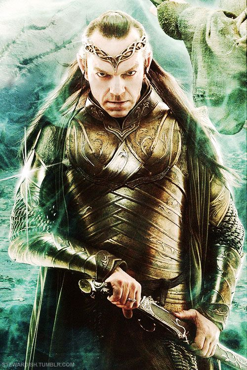 the hobbit the battle of the five armies tauriel and kili - Google zoeken