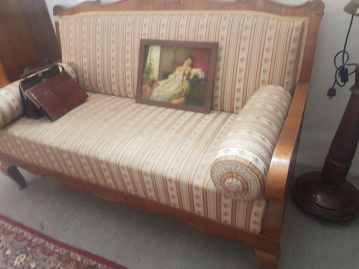 eladó antik bútorok