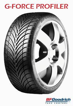 Llantas #Michelin para #Autos - DISMACOR S.A. - #Colombia