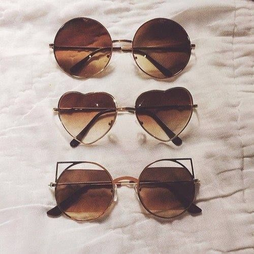 buy cheap ray ban sunglasses online  1000+ images about Throwing S H A D E on Pinterest