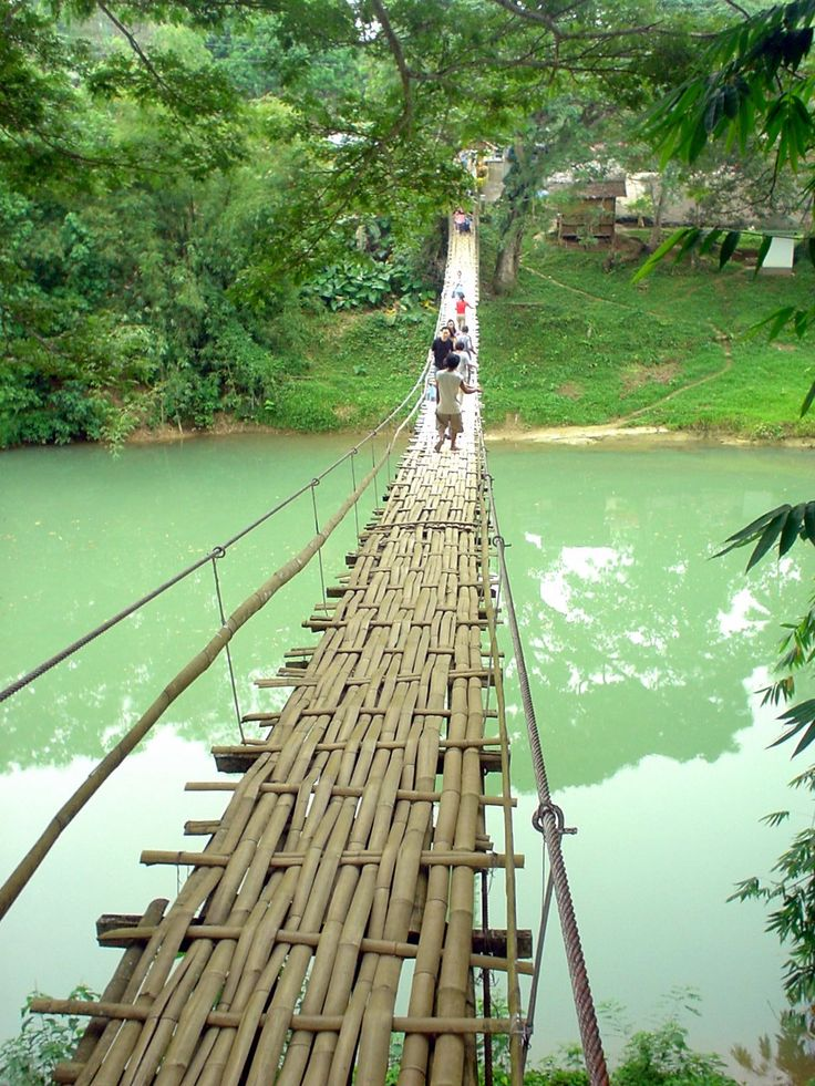 www.primaryhomes.com  Bohol is fast becoming the country's premiere tourist destination  ….  #boholcarrental