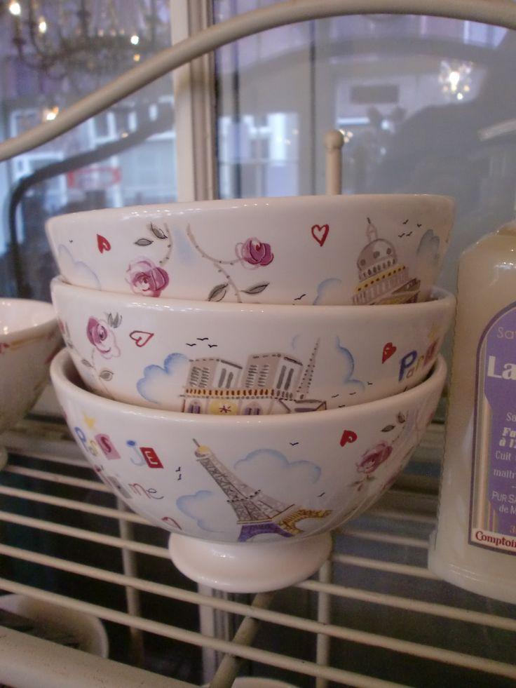 222 best comptoir de famille images on pinterest ceramica families and fiesta ware - Comptoir de famille paris ...