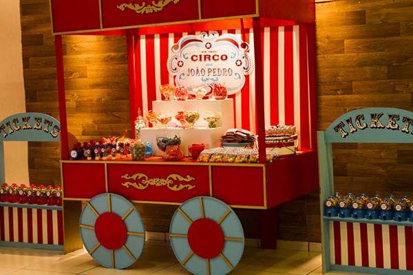 003_festa-infantil-circo