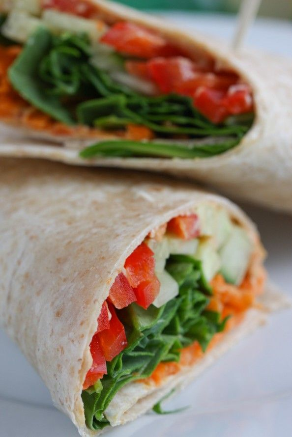 1000+ images about Tofu and Hummus Recipes on Pinterest ...