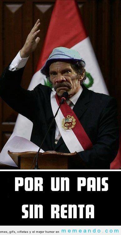 kiko rambo | si te gustan estos memes del chavo del ocho compartilo en facebook ...