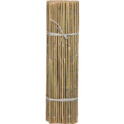 Bambuszgyékény 90 cm x 300 cm