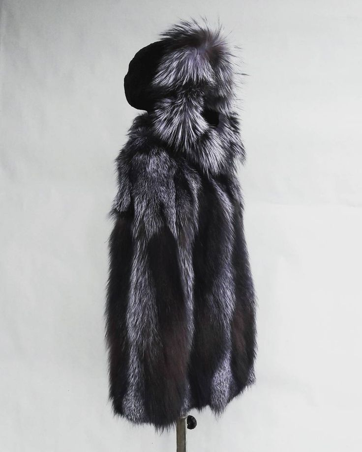 http://ift.tt/2yx2LPQ #fashion #furfashion #furcoat #furjacket #realfur #coat #jacket #collection #clothing #etsy #new #women #style #modern #designer #moda #cool #amazing #photooftheday #accessories #handmadejewelry #jewelry #handmade #worldwide #instagood
