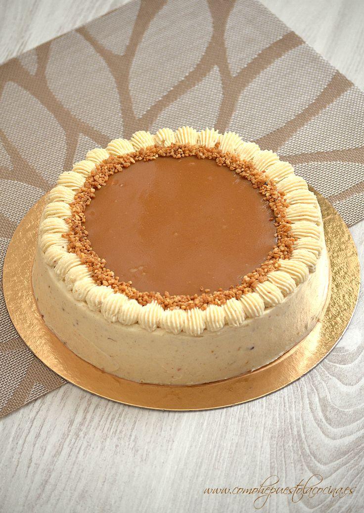 salsa-de-caramelo-para-tartas