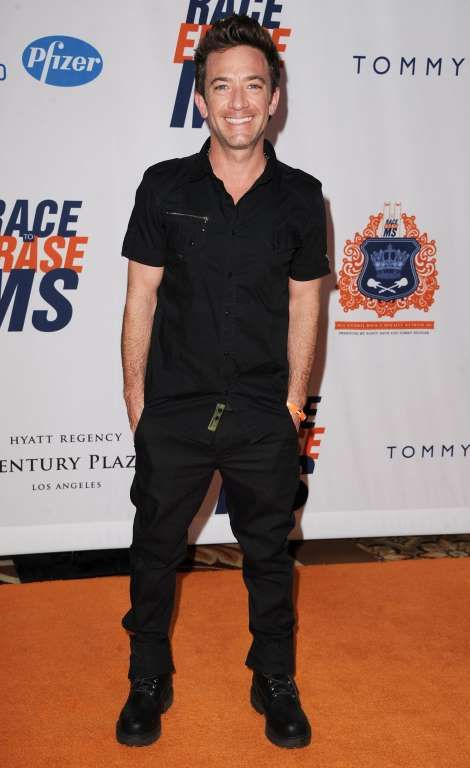 """David Faustino kept acting here and there after """"Married ... With Children"""" came to an end in 1997. Most recently, he appeared as himself  in the """"Entourage"""" movie and voiced characters in """"The Legend of Korra"""" and """"DreamWorks Dragons."""" David also dipped his feet into the  music business: In the '90s, he released a rap album and started a weekly hip‐hop party called Balistyx at the Whisky a Go Go on the  Sunset Strip...  More..."""