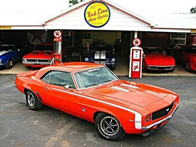 1000 Images About Camaro S On Pinterest Cars Chevy And