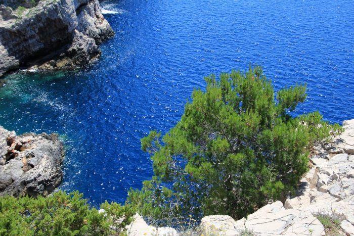 Sehenswerte Orte In Kroatien Gibt Es Viele Nicht Alle Befinden