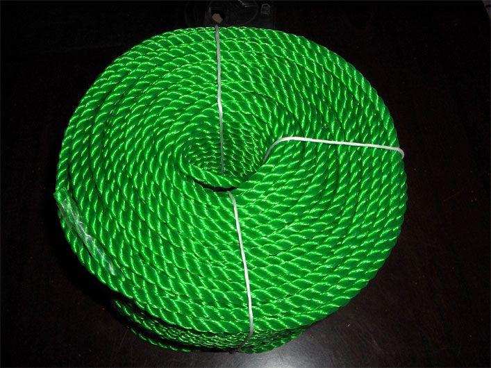 Pin On Fishing Net