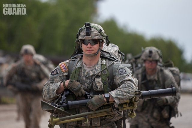 26 best guard benefits images on pinterest army national guard