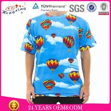 Custom t shirts printing ,t shirt wholesale china ,t shirt men  best buy follow this link http://shopingayo.space