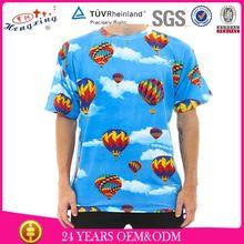 Custom t shirts printing ,t shirt wholesale china ,t shirt men