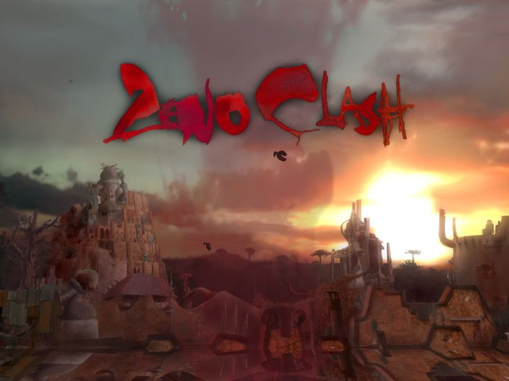 Zeno Clash on http://www.IndieDB.com/games/zeno-clash Zeno Clash is a PC and Xbox 360 first-person fighting video game with a deep storyline set in a punk fantasy world. Get it on Steam: http://store.steampowered.com/app/22200 XboxLive: http://marketplace.xbox.com/Product/Zeno-Clash-UE/66acd000-77fe-1000-9115-d802584109dc #ACETeam #VideoGames #Gaming #GameDev #IndieDev #IndieGame #PCGame #Xbox360 #AtlusUSA #ZenoClash #BeatEmUp #Fighting #FPS #FirstPersonShooter #Brawler #VideoGamesArt…