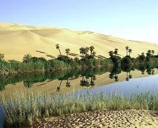 tourism in Algeria (@tourisme_en_algerie) | Instagram photos and videos