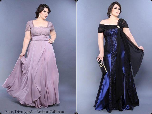 Plus+Size+Jacket+Dress+For+Wedding