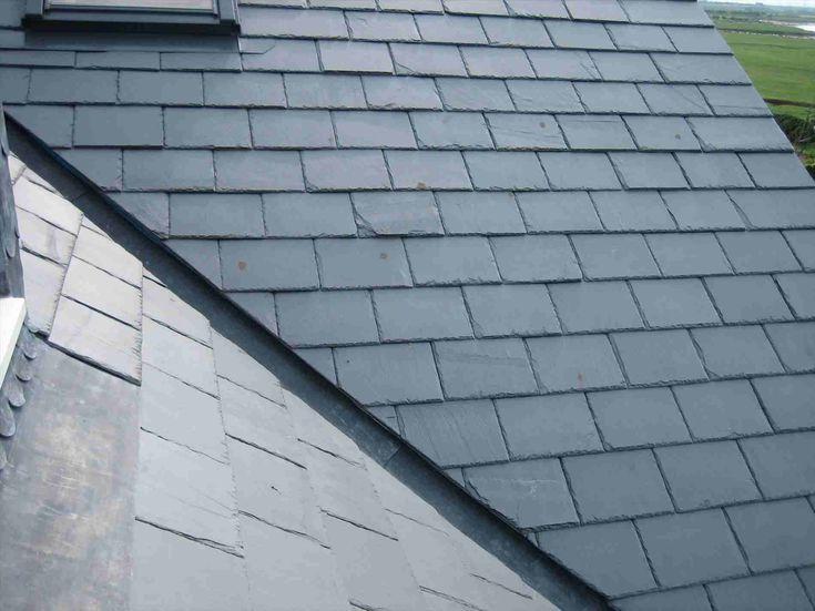 63 Best Slate Roof Images On Pinterest Arquitetura