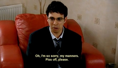 jay inbetweeners valentines day quotes