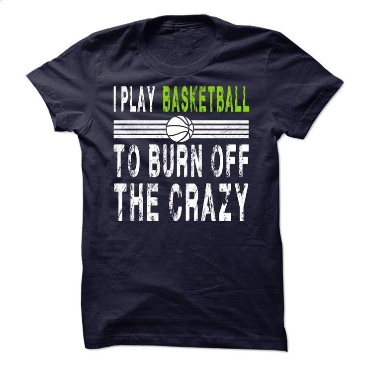 I Play basketball Limited tshirt  T Shirts, Hoodies, Sweatshirts - #funny t shirts for women #cotton t shirts. MORE INFO => https://www.sunfrog.com/Funny/I-Play-basketball--Limited-tshirt-.html?60505