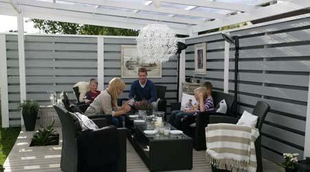 takplate terrasse - Google-søk