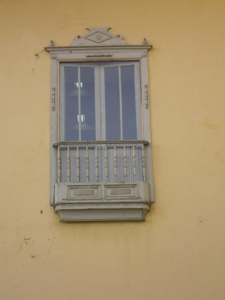 Biblioteca Patiño Roselli, Tunja