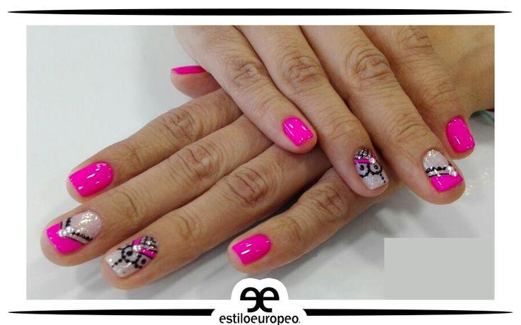 ¡Uñas bien cuidadas, bien decoradas! Ven y de la mano de nuestras expertas crea el look para tus manos ¿Qué quieres proyectar hoy? 🔊Te esperamos🔊 Programa tus citas:  ☎ 3104444  📲 3015403439 Visítanos:  📍 Cll 10 # 58-07 Sta Anita . . . #Peluquería #Estética #SPA #Cali #CaliCo #PeluqueríaEnCali #PeluqueríasEnCali #BeautyHair #BeautyLook #HairCare #Look #Looks #Belleza #Caleñas #CaliPeluquería #CaliPeluquerías #SpaCali #EstéticaCali #MakeUp #CámarasDeBronceo #BronceadoEnCámara