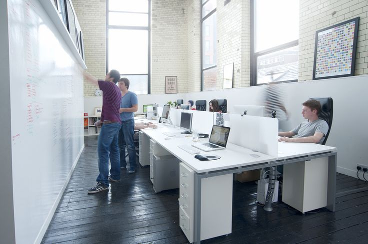 office spaces design. design office space of creative studio raw interior ideas pinterest spaces and creu2026 f