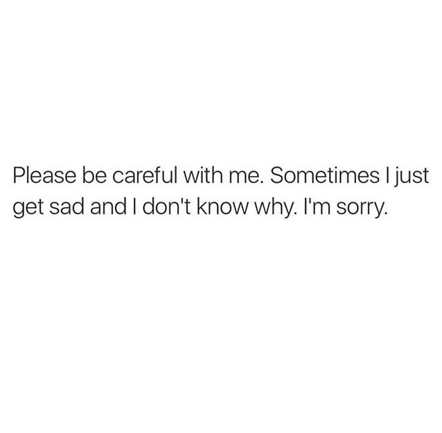 1000 Ideas About Sad Sayings On Pinterest: 25+ Great Ideas About I'm Sorry Quotes On Pinterest