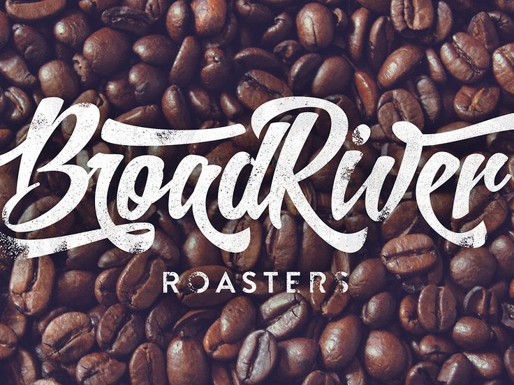 Broad River Roasters