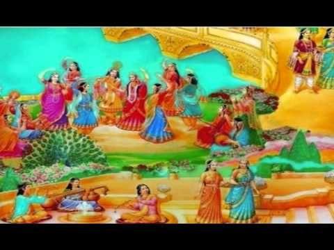 JAB Se Bane Hain PRABHU Tumhare - The Secret To Live Blissful Life - BK ...