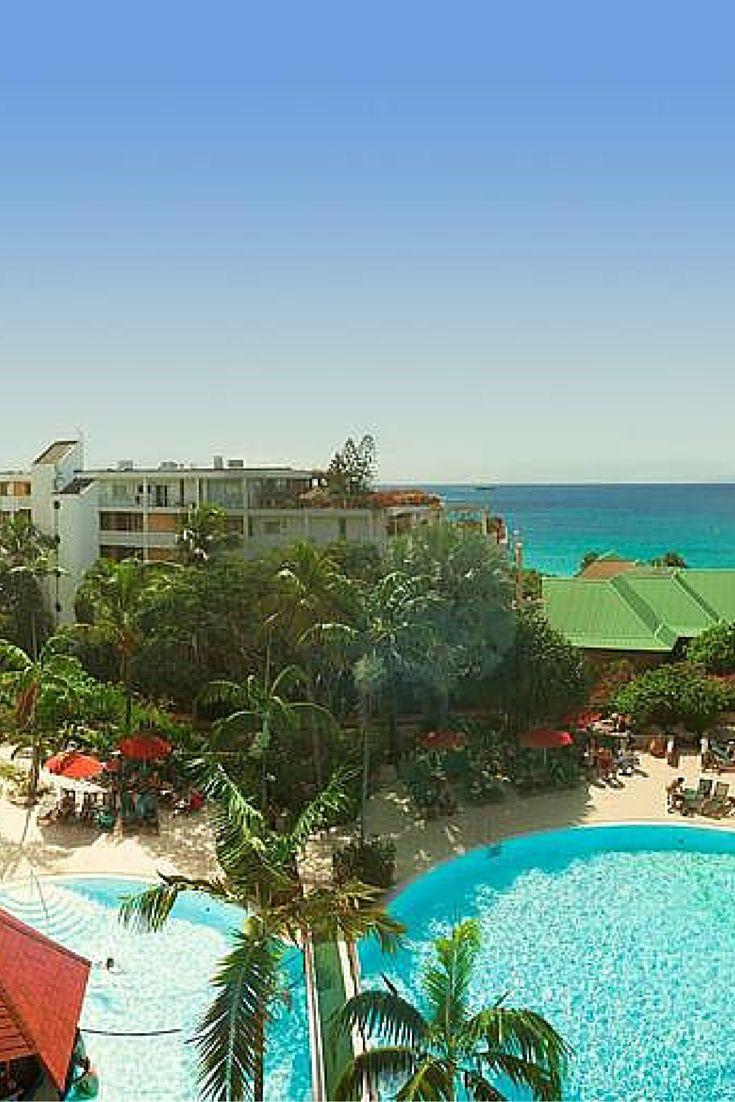 Even ver weg optimaal genieten? Dan moet je zeker voor het prachtige eiland Sint Maarten kiezen! Lig op een van de prachtige witte stranden en neem een duik in het kristalheldere blauwe zee. Sint Maarten is echt de ultieme droomvakantie! Wacht niet langer en pak maar snel je koffer in! https://ticketspy.nl/all-inclusive/4-luxe-sint-maarten-inclusive-e1058/