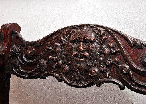 Best northwind motif furniture images on pinterest