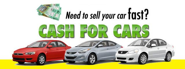 Cash For Cars Perth Sell Your Car For Cash All Car Removals Perth Sell Car Car Scrap Car