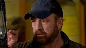 'Timeless': Jim Beaver de 'Sobrenatural' aparecerá en los tres últimos episodios de la serie