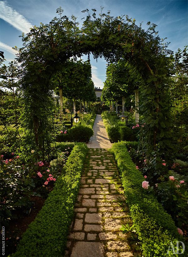 Outdoor Spaces  Arch Rooms Bow Belt 667 best Gardens and outdoor spaces images on Pinterest Garden