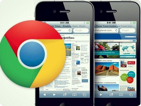 Guida introduttiva di Chrome: modifica delle impostazioni relative a immagini, JavaScript e altri contenuti web.