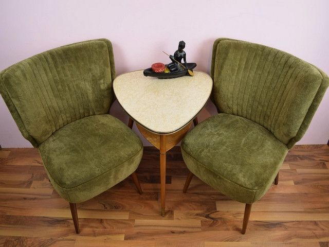 tolles leder drehsessel wohnzimmer grun bestmögliche bild der dccecccfd mid century furniture small businesses