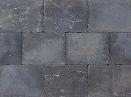 Abbeystones antraciet 20x30x5 cm Excluton. Deze abbeystone kunt u niet alleen als bestrating gebruiken maar ook als bloembak rand. Zie het resultaat op onze website! Creatief en goedkoop! Abbeystones vindt u op www.bestratingsmarkt.com