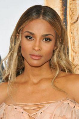 25 gorgeous ciara blonde hair ideas on pinterest balayage hair 22 blonde ideas for every hair texture urmus Choice Image