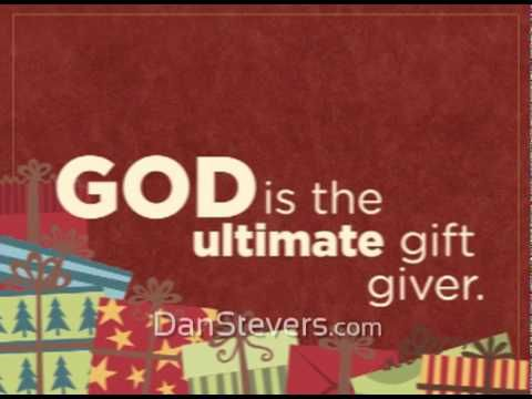 21 best adventchristmas images on pinterest advent sermon series dan stevers christmas in a nutshell fandeluxe Images