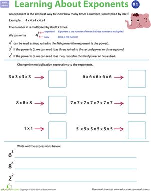 1000 images about math intervention on pinterest 5th grade math assessment and fifth grade math. Black Bedroom Furniture Sets. Home Design Ideas