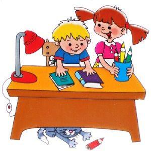 Домашнее обучение может обладать рядом преимуществ по сравнению с обучением школьным. Обучение детей на дому - преимущества и недостатки в нашем материале.