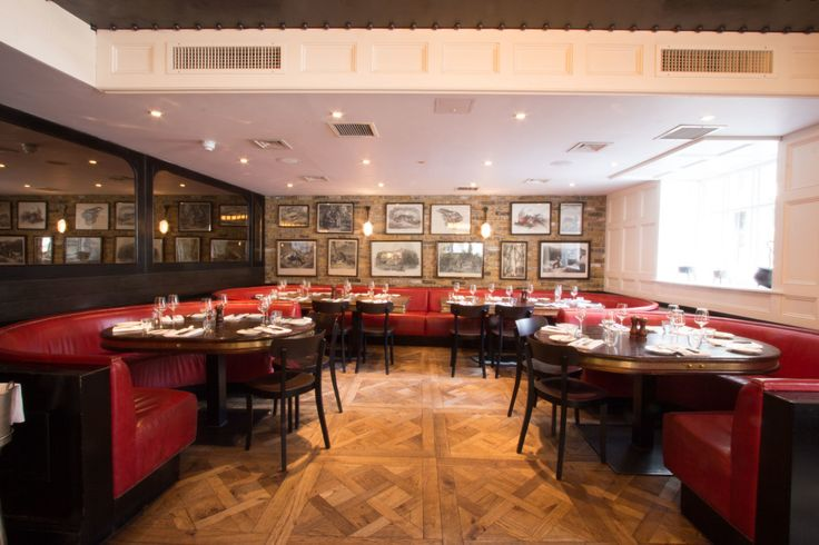 Take a peek inside our beautiful restaurant, gastropub and private dining rooms. The Jugged Hare is renowned as one of the best game restaurants in London.