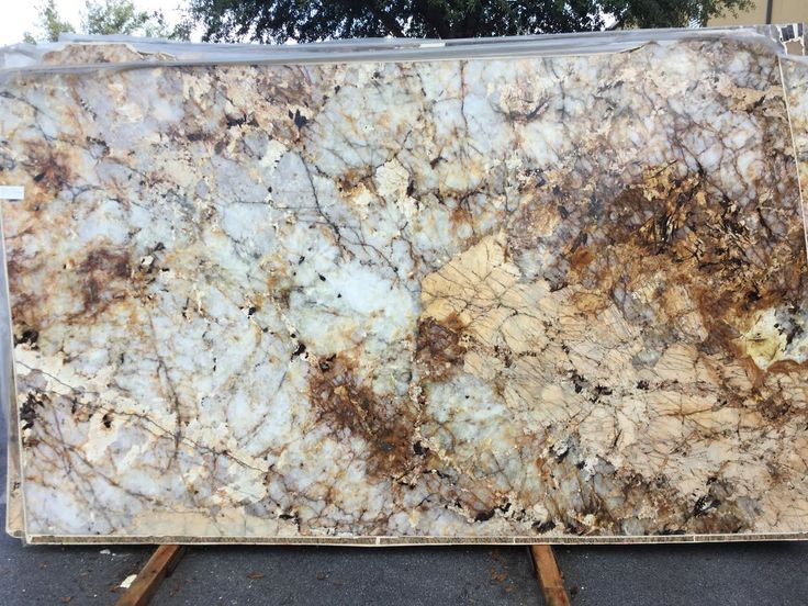 25 Best Ideas About Quartzite Countertops On Pinterest